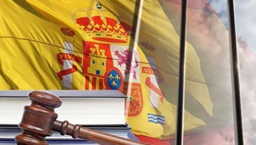 تركت رضيعتها تموت جوعا.. الادعاء العام الإسباني يطالب بإدانة شابة مغربية بـ21 سنة سجنا بتهمة القتل العمد