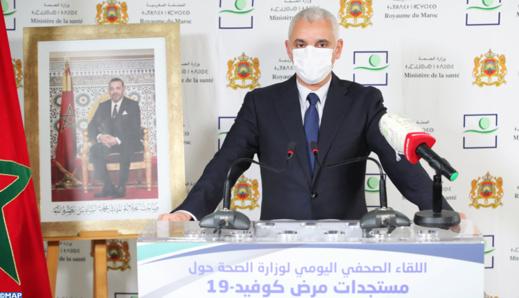"""المصابون بكورونا في كرسيف يموتون تباعا بسبب الانقطاع المتكرر للأوكسجين ووزارة الصحة """"خارج التغطية"""""""