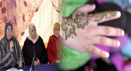 دار البر للطالبات بزايو تحتفي بذكرى عيد المولد النبوي الشـريف