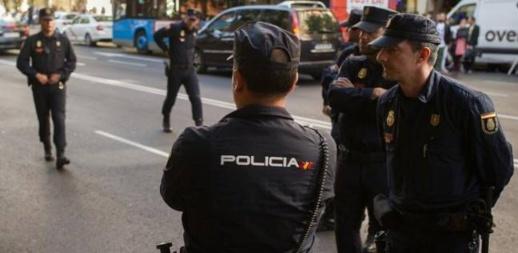 تفكيك عصابة تتيح الحصول على الجنسية الإسبانية بـ 20 ألف يورو