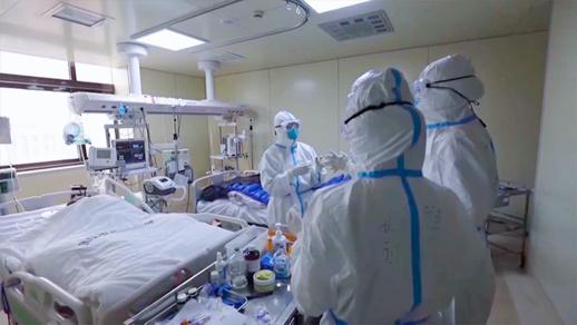 مصحة خاصة تطالب أسرة بدفع 16 مليونا مقابل تسلم جثمان مصاب بكورونا توفي داخلها
