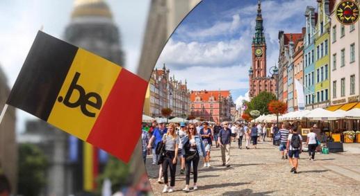 """بلجيكا.. تغييرات في """"راتب المعيشة"""" وهذه شروط الاستفادة منه"""