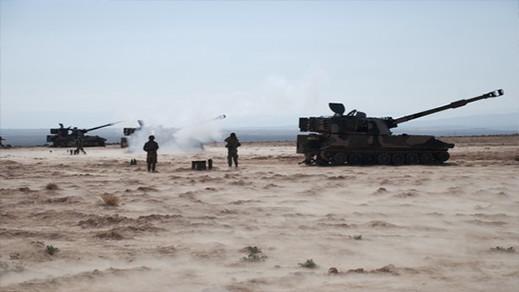 مجموعة من الدول تؤيد تحرك الجيش المغربي من أجل إعادة الإستقرار لمعبر الكركرات