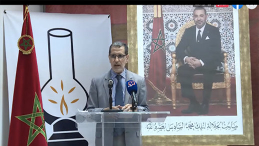 رئيس الحكومة يتوعد البوليساريو.. الجيش المغربي سيكون لكم بالمرصاد كلما سولت لكم أنفسكم تجاوز الحدود