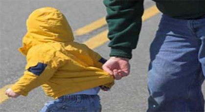 حَفّارُو الكنوز يختطفون طفلا بزايو ويتخلصون منه بمدينة بركان