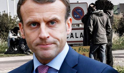 """منظمة العفو الدولية: فرنسا """"منافقة"""" وليست مناصرة لحرّية التعبير كما تدّعي"""
