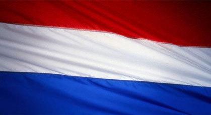 حوالي 400 شخص يغادرون هولندا يوميا
