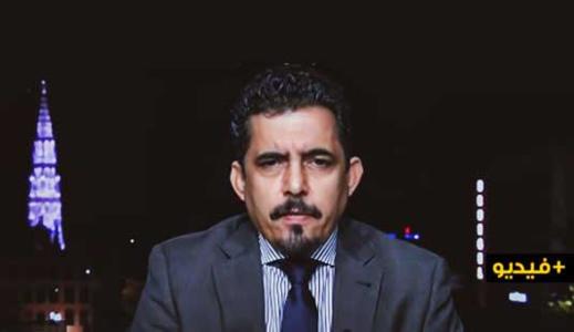"""قناة إسرائيلية """"تهاجم"""" المغرب وتُعطي الكلمة للانفصاليين لعرض """"روايتهم"""" عن أحداث الكركرات"""