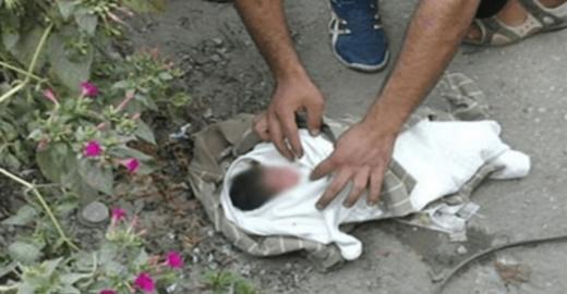 البام يطالب بفتح تحقيق في سرقة يد طفل توفي بالمستشفى