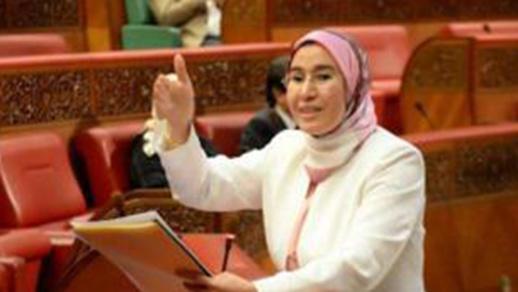 وزارة الجالية تخرج عن صمتها بخصوص الموتى المغاربة بسبب كورونا في الخارج