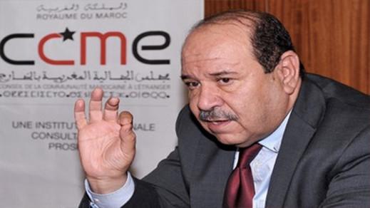 عبد الله بوصوف.. عُدْوان عِصابات البوليساريو و الدفاع الشرعي المغربي