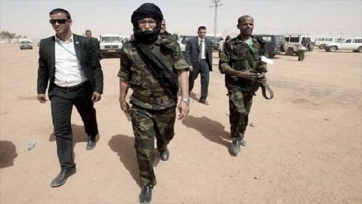 """عصابة البوليساريو تستلهم نهج """"داعش"""" وتدعو إلى هجمات إرهابية ضد المغرب"""