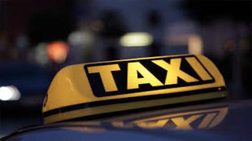 الحسيمة.. سائق طاكسي ينقل السكان رغم تأكد إصابته بكورونا والمواطنون غاضبون