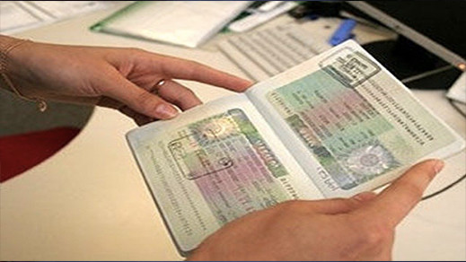 الشرطة الإسبانية تطلب من حكومة بلادها تشديد إجراءات الحصول على الفيزا للمغاربة