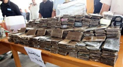 القضاء الفرنسي يدين مغربيا بثماني سنوات سجنا وأداء 10 مليارات سنتيم
