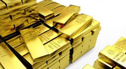 المغرب يحتل المرتبة 16 عربيا و56 عالميا في احتياطي الذهب