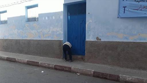 صدور حكم قضائي جديد بإنهاء استغلال الاتحاد المغربي للشغل بالناظور مقره ابتداء من دجنبر المقبل