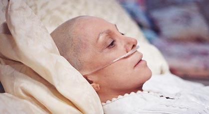 داء السرطان بالمغرب.. تسجيل حوالي 110 حالة إصابة جديدة لكل مائة ألف نسمة