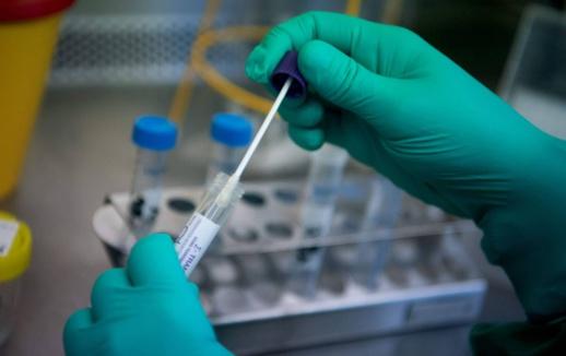 الحالة الوبائية بالناظور.. حالتا وفاة وعدد من المصابين بفيروس كورونا خلال 24 ساعة الماضية