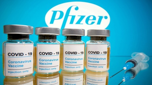 التلقيح ضد فيروس كورونا.. بريطانيا أول دولة تبدأ في تطعيم المصابين بالجائحة العالمية