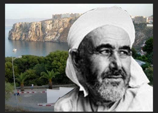 بوطيب في الذكرى الـ50 لرحيله: لم تكن للخطابي مشكلة شخصية مع النظام السياسي المغربي