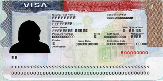 أمريكا تجبر زوارها من دول عربية وإفريقية على دفع 15 ألف دولار