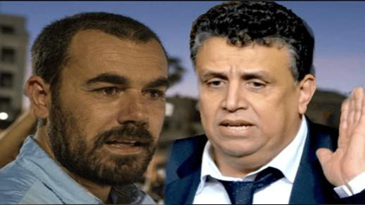 وهبي مصر على ترشيح معتقلي حراك الريف.. ويقدم مقترح قانون يتيح لهم المشاركة في الانتخابات