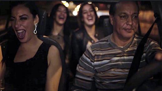 نيتفليكس تعرض الفيلم المغربي المثير للجدل الزين اللي فيك