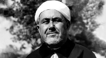 وثيقة تاريخية  عبد الكريم الخطابي: يا أبناء المغرب تخاذلكم وتواكلكم هو سبب حالتكم التعسة