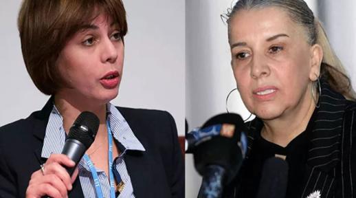 """القضاء الجزائري يدين وزيرتين سابقتين بالحبس المؤقت بتُهم """"فساد"""""""