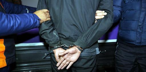توقيف شخص للاشتباه في ارتباطه بشبكة إجرامية تنشط في التهريب الدولي للمخدرات