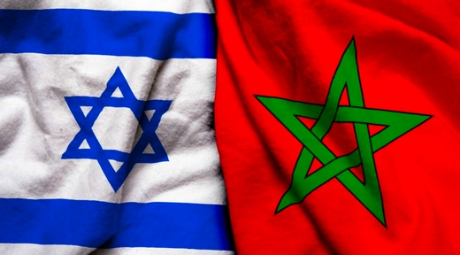 الوزير العلمي يكشف موعد دخول المستثمرين الإسرائيليين إلى المغرب