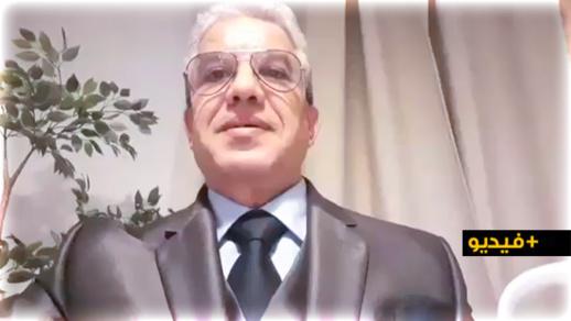 بالريفية.. هذه أسباب عداء البوليساريو والجزائر للمغرب المغاربة