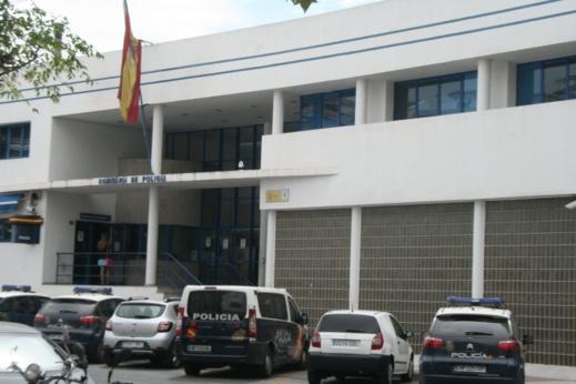 """إسبانيا.. إيقاف مغربيين في برشلونة بتهمة """"المتاجرة"""" في مواعيد معالجة التصريح بالإقامة للمهاجرين"""