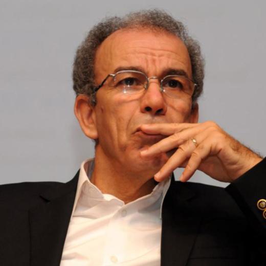 """أحمد عصيـد: الإخوان والسّلفيون من أوصلوا التعليم المغربي إلى """"الإفلاس"""" وشرعَنوا الجهل والعنف وليس إسرائيل"""
