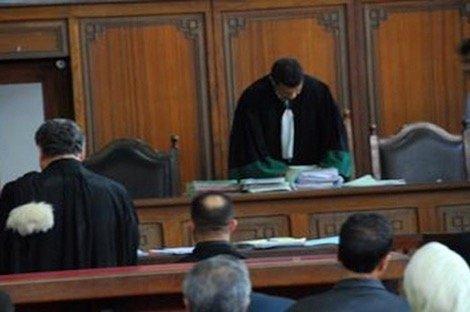 """إدانة رئيس جماعة """"أكليم"""" في بركان بثلاث سنوات سجنا بتهمة الارتشاء"""