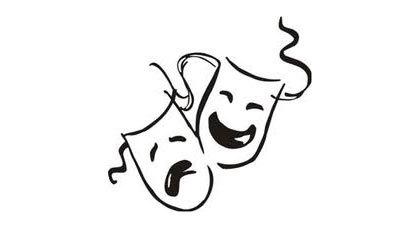الاقصائيات الإقليمية التاسعة لمسرح الشباب بالدريوش يوم 22 و23 فبراير