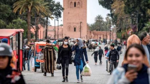 """وزارة الصحة: المعطيات حول الوضعية الوبائية في المغرب """"مطمئنة"""""""