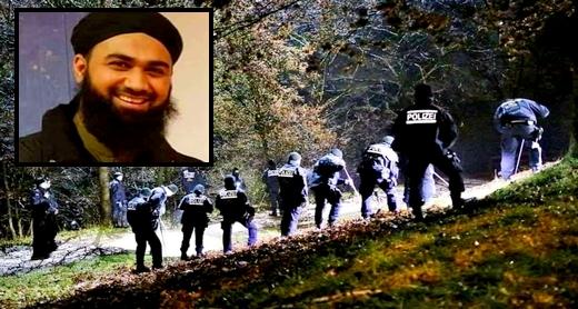 مقتل إمام مسجد كان في نزهة رفقة زوجته بطريقة بشعة على يد مجهولين في ألمانيا