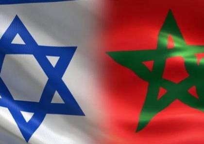 """الحسيمة.. جماعة ترابية تعلن انطلاق اتصالاتها لتوقيع """"توأمة"""" مع بلدة في إسرائيل"""