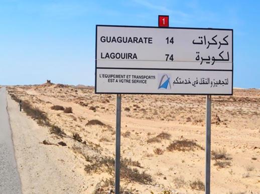 من أجل تحقيق الاستقرار.. خبير إسباني يطالب ساسة بلاده بالاعتراف بالسيادة المغربية على الصحراء