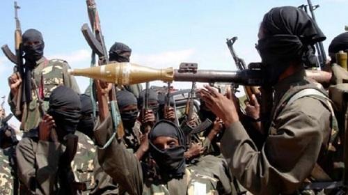 بوكو حرام تهجم على قرية مسيحية عشية عيد الميلاد وتقتل أزيد من 10 من سكانها