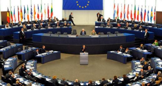 الاتحاد الأوربي يشيد بمزايا اتفاقه الفلاحي مع المغرب على سكان الصحراء ويكذّب مزاعم البوليساريو