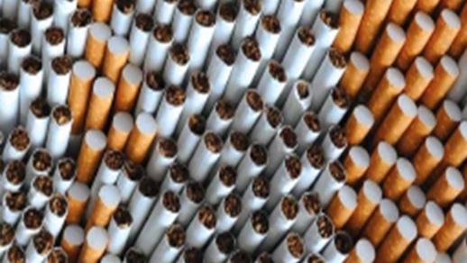 أسعار بيع السجائر تشهد زيادات جديدة.. وهذه تفاصيلها