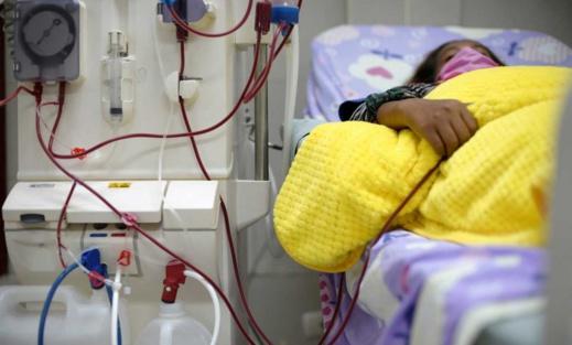 الحسيمة.. مرضى القصور الكلوي بتارجيست في خطر بسبب النقص الحاد في الممرضين