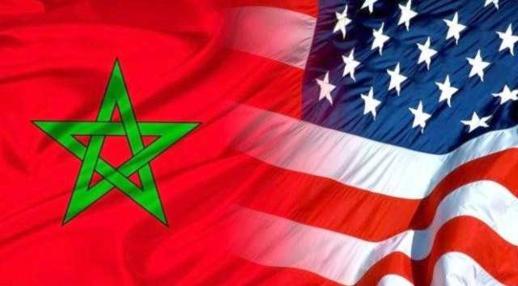 الولايات المتحدة تسرّع وتيرة علاقتها بالمغرب بإيفاد مسؤول رفيع إلى الرباط