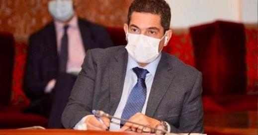 وزارة التربية تتجه نحو إلغاء امتحانات البكالوريا.. وأمزازي: تحرم الطالب من الفرص والإبداع