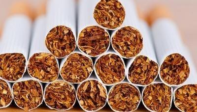 خبر غير سار إلى معشر المدخنين.. الزيادة في ثمن السجائر ابتداء من يوم أمس الجمعة