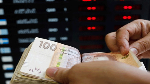 دعم مالي للعاملين في هذه القطاعات بـ2000 درهم حتى مارس المقبل
