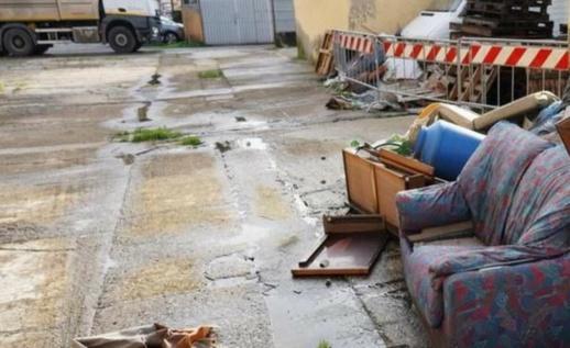 إيطاليا.. الصقيع يقتل مغربيين في أقل من أسبوع واحد
